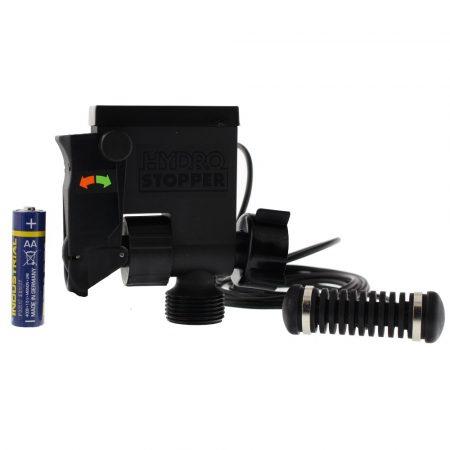 Secura Uni Aquastop elektromos kiömlésgátló rendszer