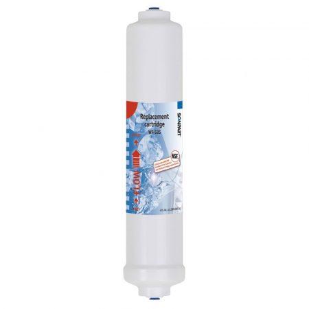 Whirpool 481281718629 (USC-100),Samsung DA29-101050 (WSF 100) hűtőszekrény vízszűrő