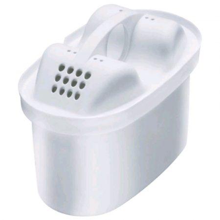 Maxtra típusú hűtőszekrény vízszűrő Brita maxtra (Samsung DA29-00017A)