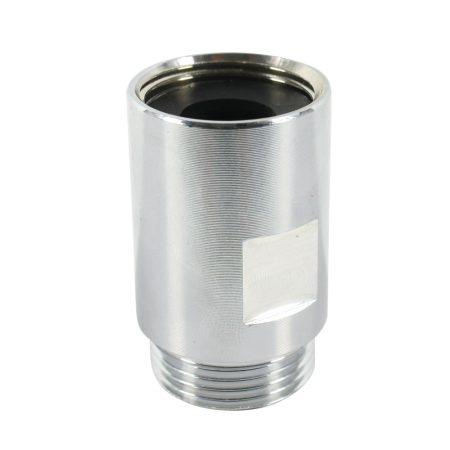 Mágneses vízlágyító