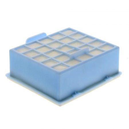 Bosch HEPA szűrő, filter BBZ153HF