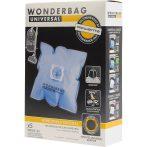 Porzsák Wonderbag Classic 5