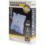 Porzsák Wonderbag Classic 3