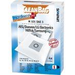 Porzsák CleanBag M 101 DAE 3