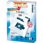 Porzsák CleanBag M 180 EIO 5