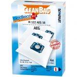 Porzsák CleanBag M 122 AEG 16
