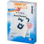 Porzsák CleanBag M 173 SIE 23