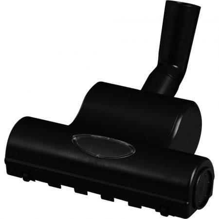 Dirt Devil turbó-szívófej parktartó nélkül 32 mm