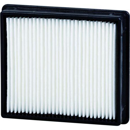 HEPA filter Samsung VCA-VH43
