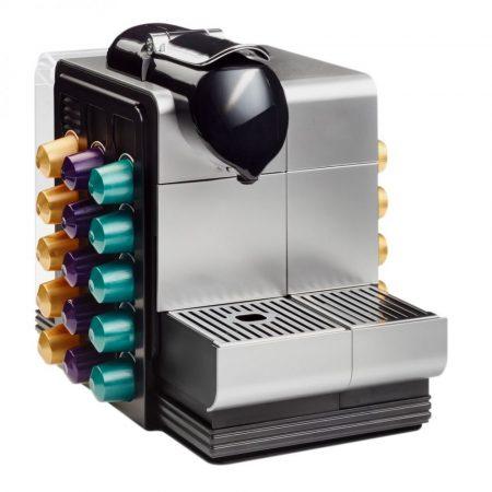 U-Cap kapszulatartó Nespresso Lattissima+ kávékapszulához