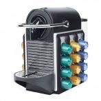Nespresso kapszulatartó állvány U-cap Pixie
