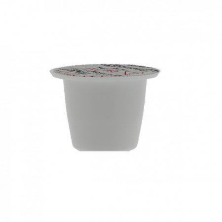 Nespresso kávégép tisztító kapszula 8 db