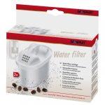 BWT, Brita Maxtra, Dafi típusú kancsókhoz vízszűrőbetét 2 db vízszűrő patron