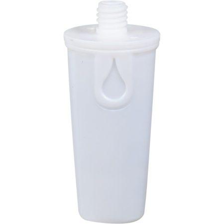 Vízszűrő betét Pure Bottle vízszűrő kulacshoz 2 db
