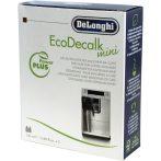 Vízkőoldószer Delonghi EcoDecalk mini 2x100ml