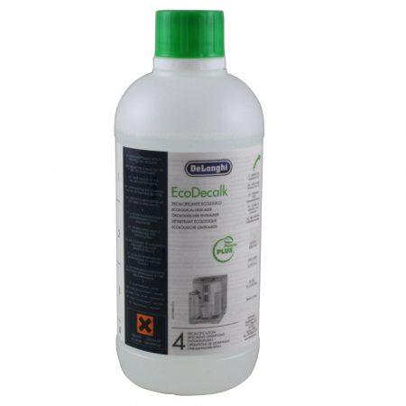 Vízkőoldószer Delonghi SER3018 500 ml