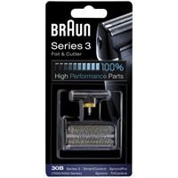 Braun kombicsomag 30 B 7000/4000 széria