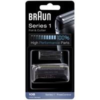 Braun kombicsomag SB 1000 FreeControl