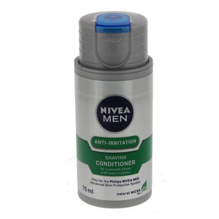 Philips HS 800 Nivea Cool Skin borotválkozáshoz használatos kondícionáló 75 ml