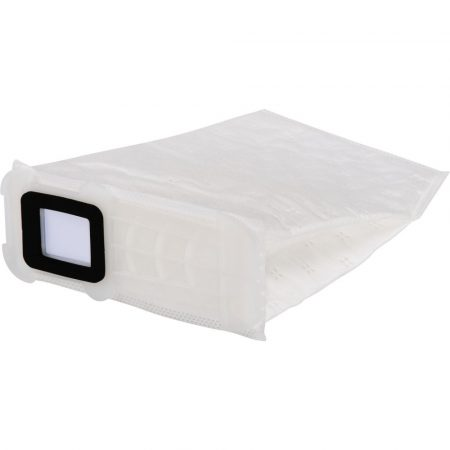 Papír porzsák 6 db-os Vorwerk VK 135-136 készülékekhez