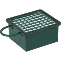 HEPA filter H12 Vorwerk VK 130/131