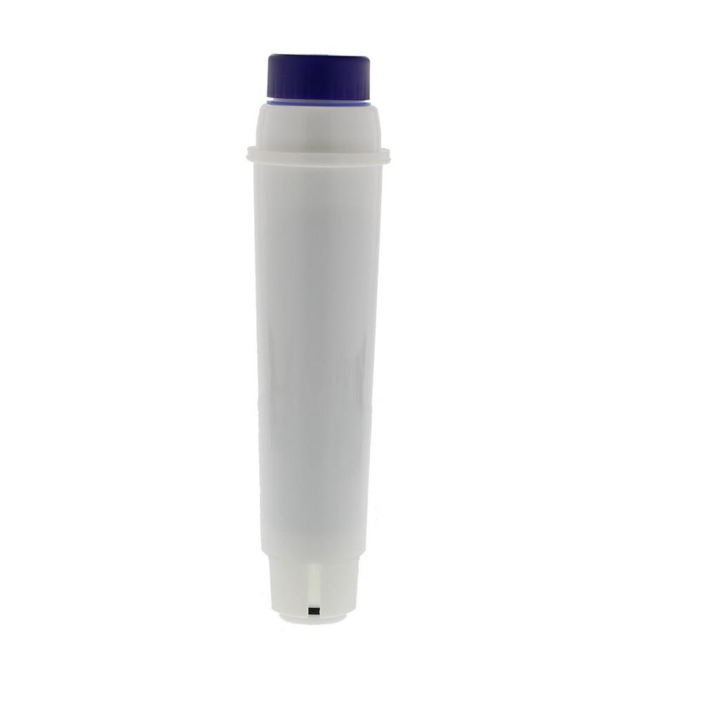 DE LONGHI DLS C002 Vízlágyító szűrő