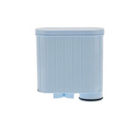 Vízszűrő mint Philips Saeco CA6903/10 AquaClean vízlágyító vízszűrő patron