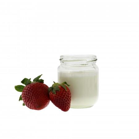 Joghurtkészítő poharak