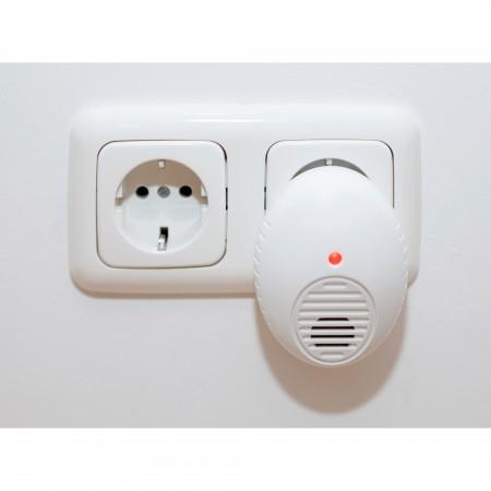 Kis elektromos háztartási kellékek