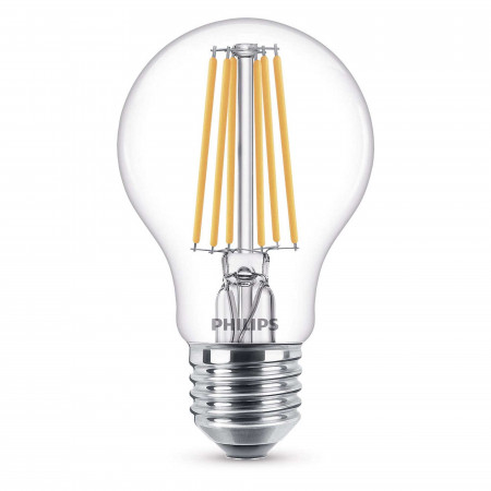 E27 normál LED