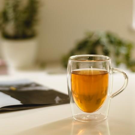 Teázás tartozékok